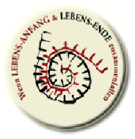 plattform-logo-rund_lebensanfang-lebensende_medium